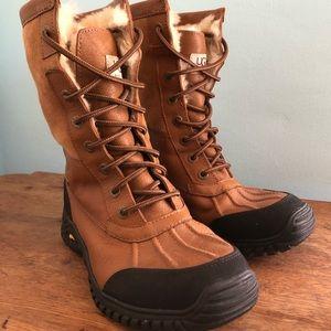 Ugg Adirondack 111 Boot